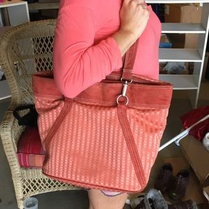 Other - Tote/Diaper Bag